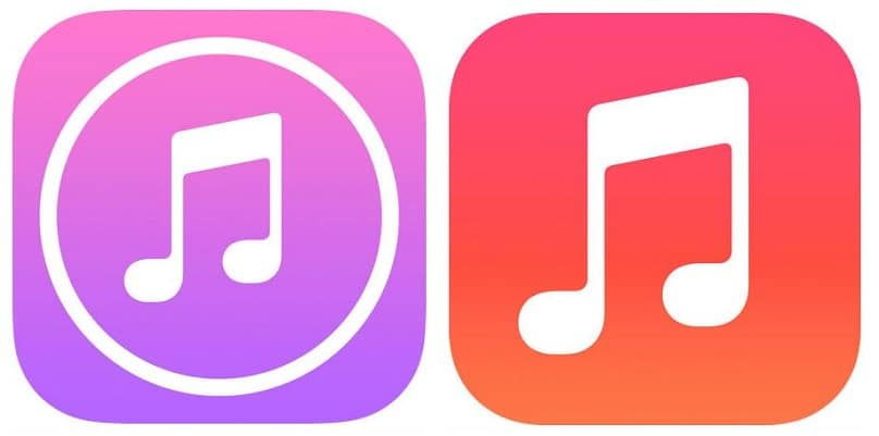 how to download songs from free music app