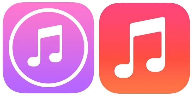 pandora download gratuito