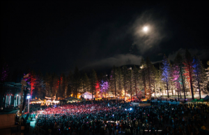 snowglobe music fest