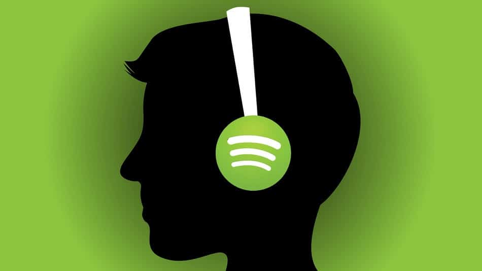 Spotify Codes are Spotify's equivalent of Snapchat's Snapcodes