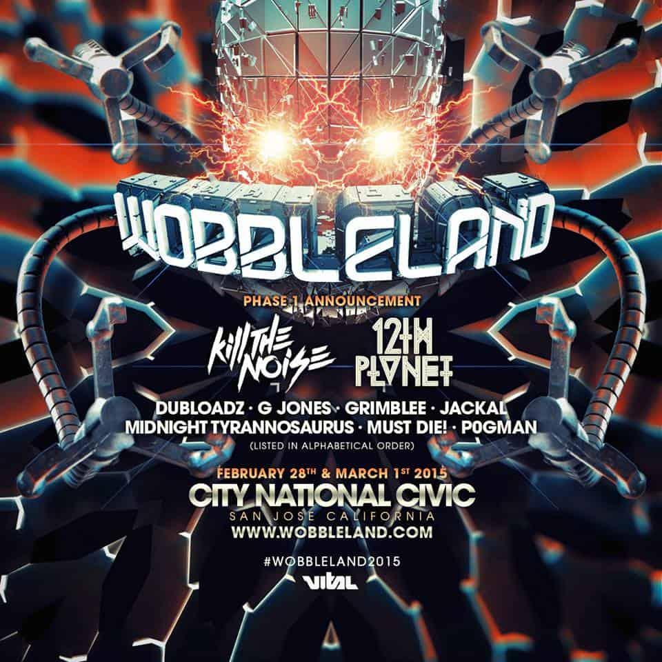 Wobbleland2015