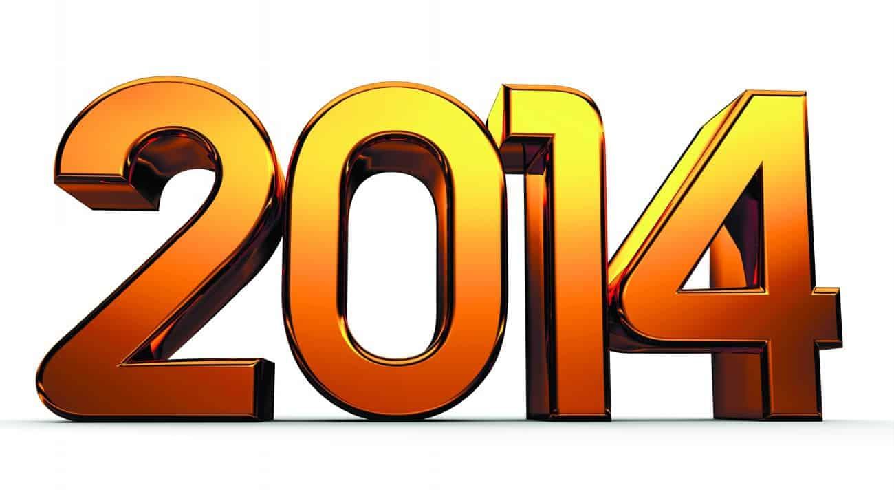 the edm sauce staff picks of 2014