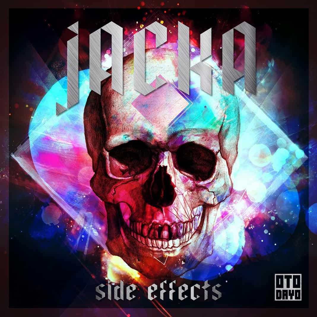 Jacka Side Effects