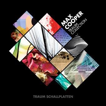 Max Cooper Traum Music