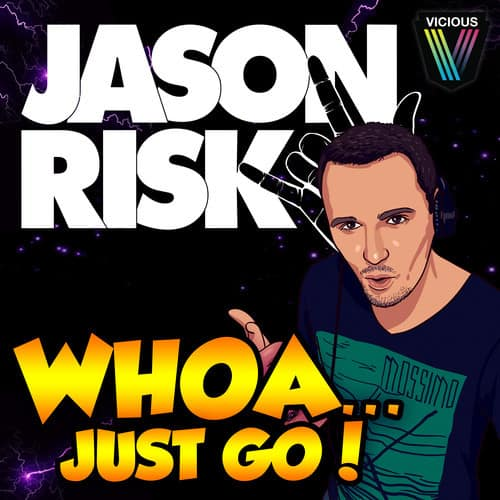 jason risk edmsauce