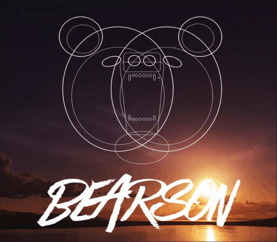 bearson