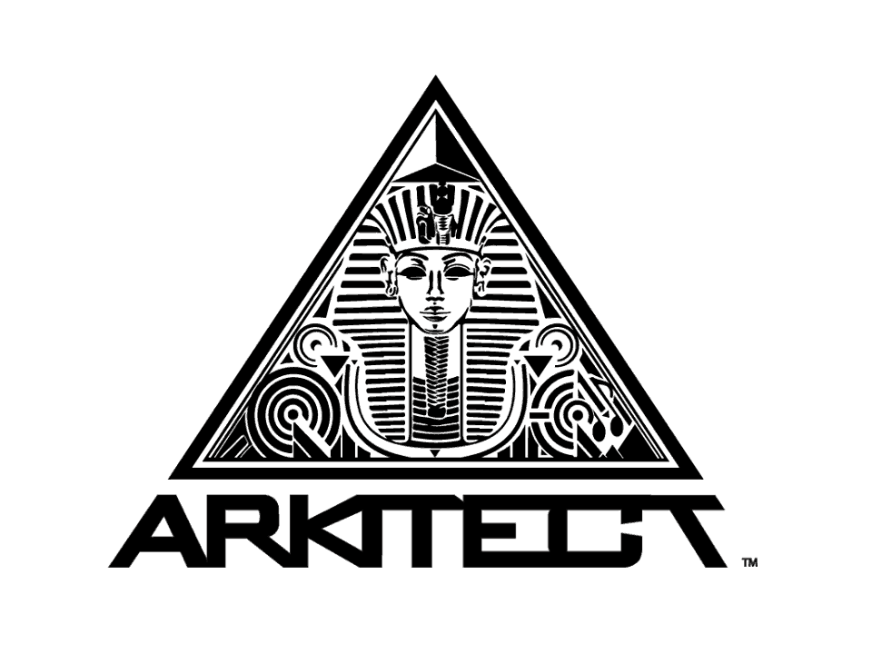 Arkitect better know for Arkitect home