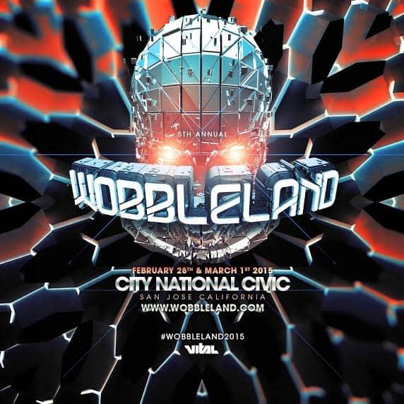 Wobblelandfeature