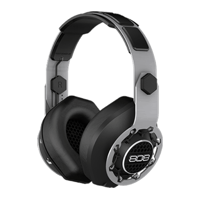 Performer BT Headphone