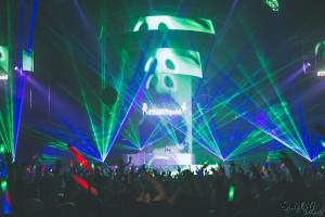 LED Anniversary 6
