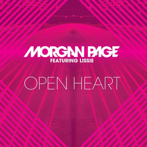 Morgan page releases first track off of upcoming album dc to light mozeypictures Images