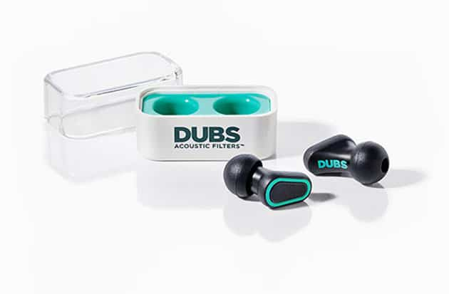 dubs-advanced-ear-plugs-1