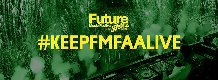 FMFA banner
