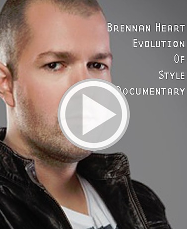Brennan Heart Documentary