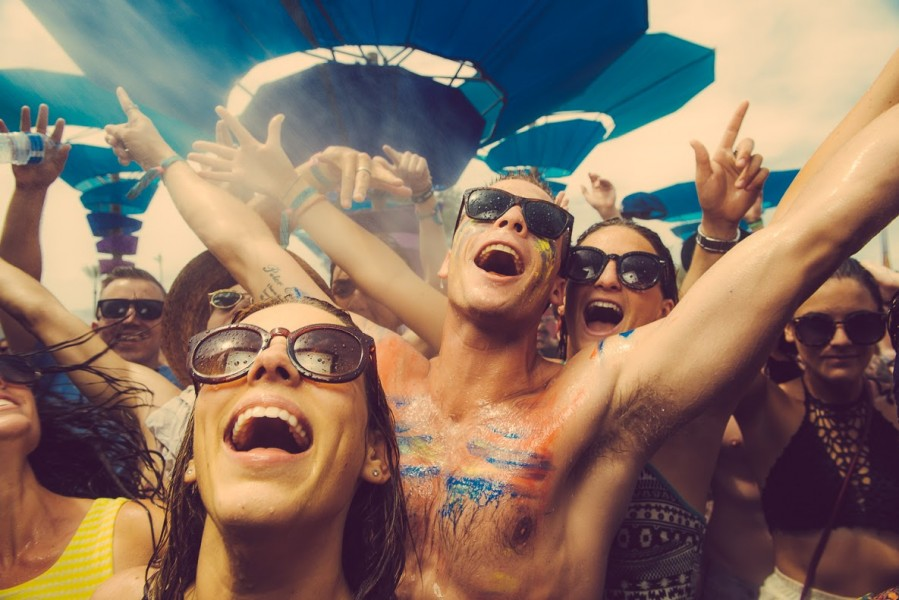 DoLaB Coachella 2015
