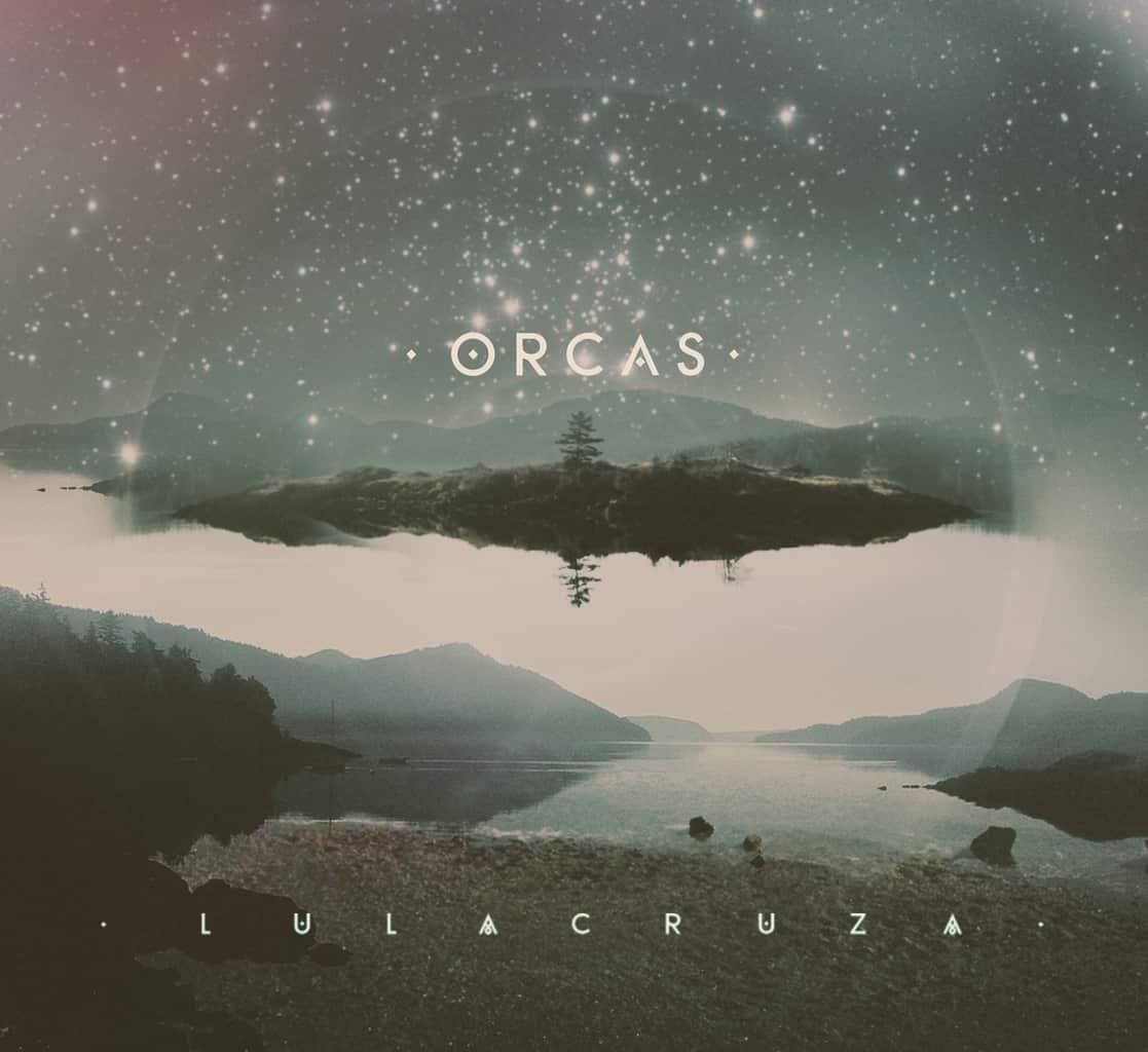 Lulacruza New Album