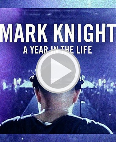 Mark Knight Documentary