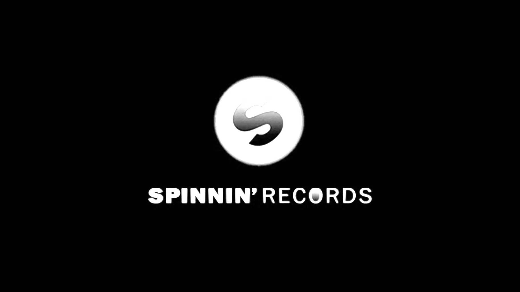 Spinnin 39 records michael calfan curbi music videos out now for 1234 get on the dance floor hd video download