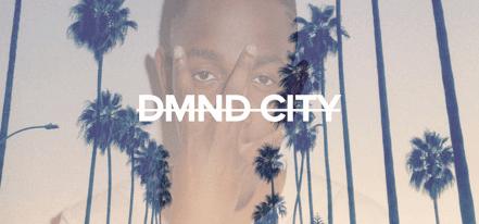Kendrick lamar swimming pools dmnd city remix - Download kendrick lamar swimming pools ...