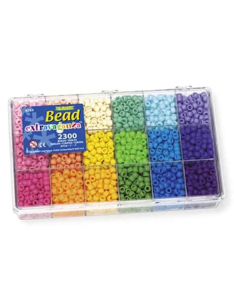 Rainbow Kandi Kit
