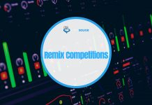 Remix Competitions