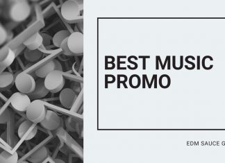 Best Music Promotion Services