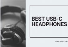 Best USB-C Headphones