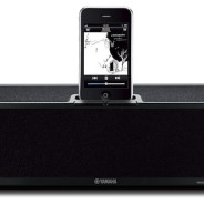 EDM Sauce Deal of the Day: Yamaha Portable Player Dock