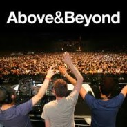Above & Beyond – Thing Called Love (Daniel Coz Remix)