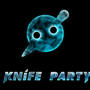 TONIGHT  – Knife Party to release Haunted House EP on AnonFM