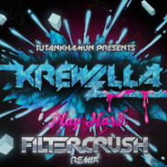 Krewella – Play Hard (Filtercrush Remix)