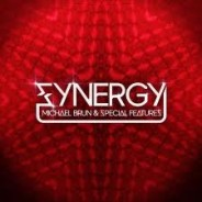 Michael Brun & Special Features – Synergy [Phazing Records]