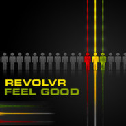 Revolvr – Feel Good (Original Mix)