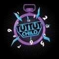 Tut Tut Child – Path Of The Umbra