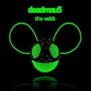 Deadmau5 – The Veldt (Radio Edit)